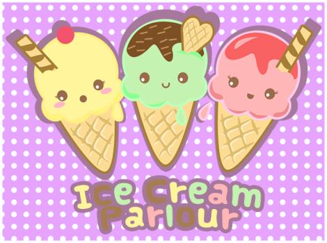 icecreamgraphic