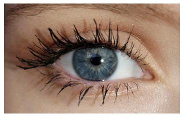 eyemascara