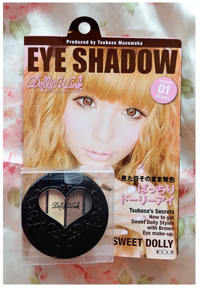 eyeshadow01