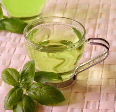 Green-Tea-Vaccine1
