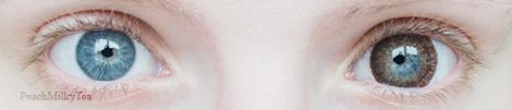lenses02