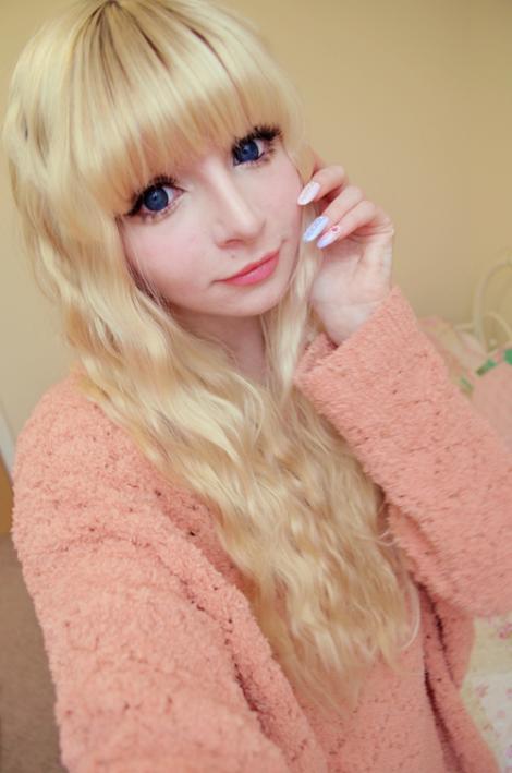 blush07