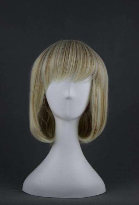 cs-096a-Lolita-Bobo-wig-700x700