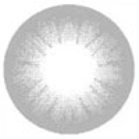DOLLYEYE_Bubble_Lens_Grey-700x700